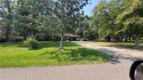 48421 Stafford Road - Photo 1