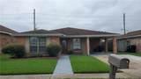 841 Ronson Drive - Photo 1