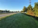 2602 Causeway Blvd Frontage Road - Photo 7