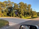 2602 Causeway Blvd Frontage Road - Photo 9
