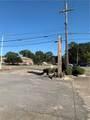 3735 Pontchartrain Drive - Photo 12