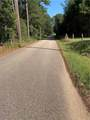 Lenel Road - Photo 2