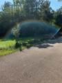 Lenel Road - Photo 3