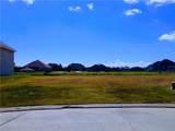 73 Marina Villa E - Photo 1