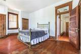 509 Henry Clay Avenue - Photo 14