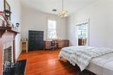 509 Henry Clay Avenue - Photo 16