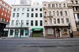 204 St Charles Avenue - Photo 1