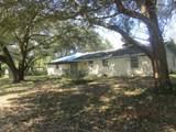 11250 Wardline Road - Photo 22