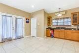 13156 Old Genessee Road - Photo 20