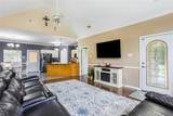 13156 Old Genessee Road - Photo 4