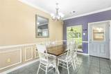 13156 Old Genessee Road - Photo 8