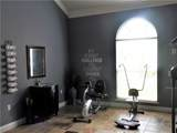 12006 River Highlands Drive - Photo 26