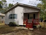 3347 John W Moore Avenue - Photo 1
