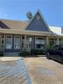 3995 Pontchartrain Drive - Photo 1