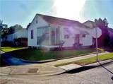 2 San Carlos Avenue - Photo 2