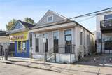 8124 Hampson Street - Photo 2