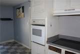 6201 Kawanee Avenue - Photo 6