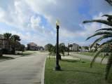 1073 Marina Villa Drive - Photo 10