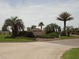 1073 Marina Villa Drive - Photo 12