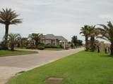 1073 Marina Villa Drive - Photo 13