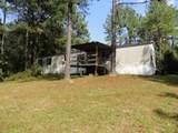 85494 House Creek Road - Photo 1