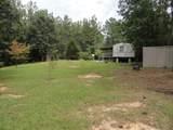 85494 House Creek Road - Photo 11