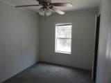 85494 House Creek Road - Photo 6