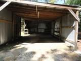 85494 House Creek Road - Photo 8