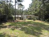 85494 House Creek Road - Photo 9