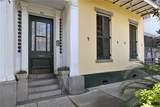 812 Esplanade Avenue - Photo 2