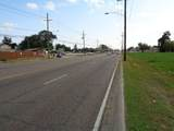 600 Behrman Highway - Photo 2