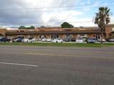 600 Behrman Highway - Photo 3