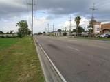 600 Behrman Highway - Photo 4