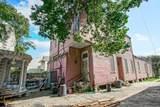 1217-19 Baronne Street - Photo 13