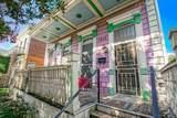 1217-19 Baronne Street - Photo 5