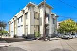 215-217 Columbia Street - Photo 1