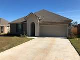 40058 Cypress View Road - Photo 1