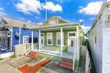 2757-2759 Iberville Street - Photo 2