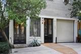 1022 Josephine Street - Photo 2
