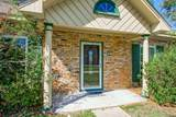1407 Eastridge Drive - Photo 5