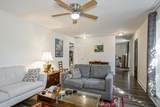 1407 Eastridge Drive - Photo 8