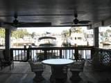 963 Marina Boulevard - Photo 7