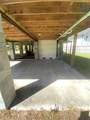 32019 Tetanne Drive - Photo 24