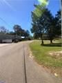 32019 Tetanne Drive - Photo 27