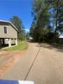 32019 Tetanne Drive - Photo 6