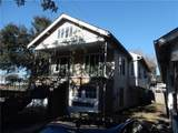 439 41 Jefferson Davis Parkway - Photo 2
