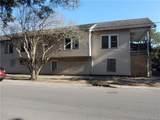 439 41 Jefferson Davis Parkway - Photo 4
