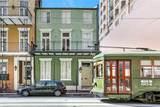 629 St Charles Avenue - Photo 1