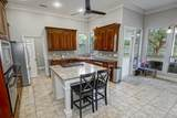 575 Red Maple Drive - Photo 11