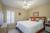 575 Red Maple Drive - Photo 26